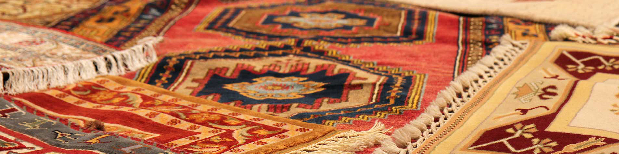 Professional Rug Repair and Restoration Services